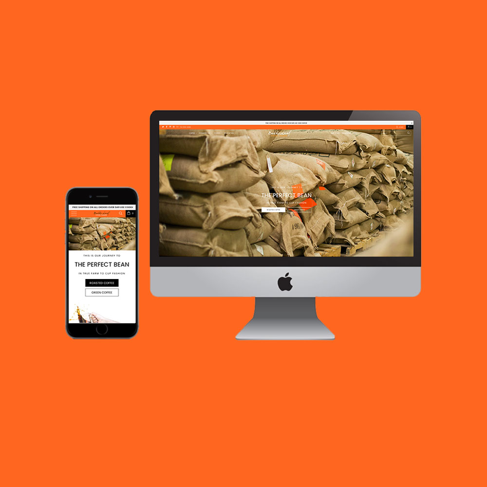 Bodhi_Leaf_Website