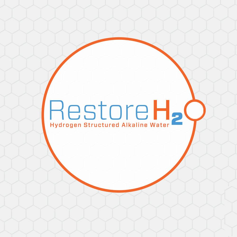 port-img-1_restore2
