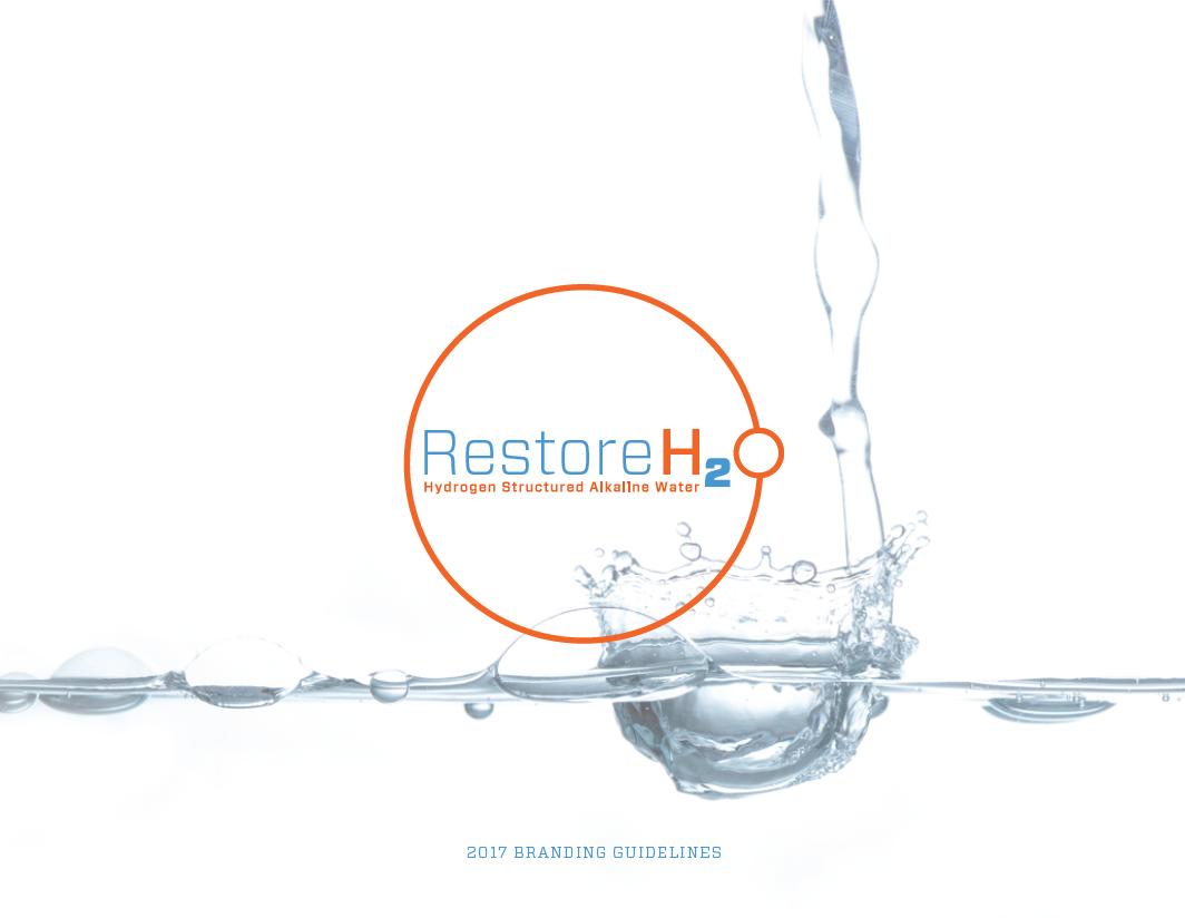 restore_page1