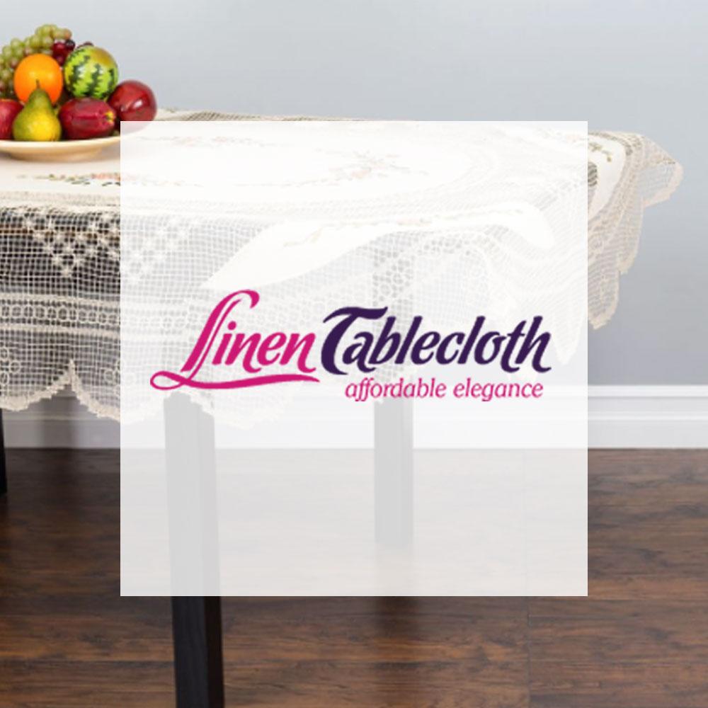 linen_table_logo